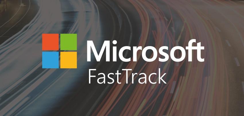 Microsoft-Fast-Track-Ready-Partner
