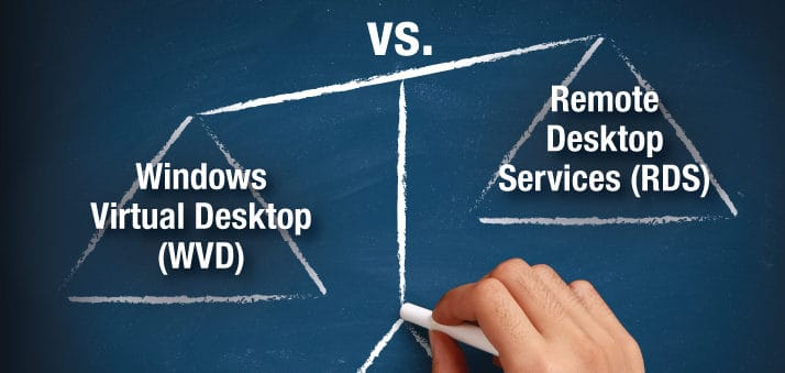 Traditional-RDS-vs-Azure-WVD