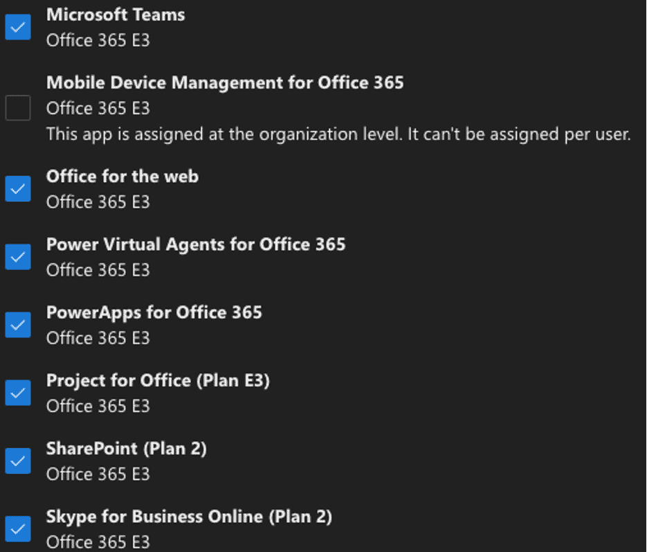 Skype for business online to teams.png