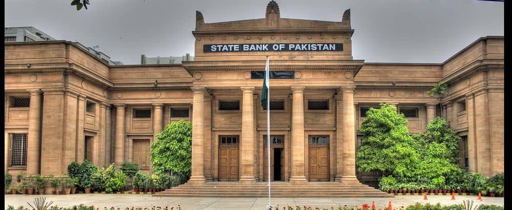 How-M365-meets-ALL-state-Bank-CSP-outsourcing-guidelines-in-Pakistan