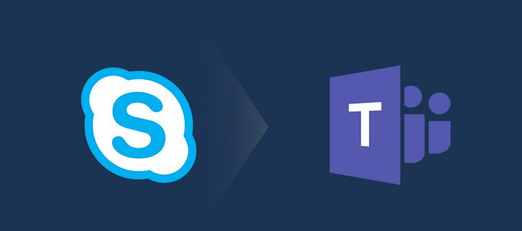 Migrating-from-Skype-for-Business-to-Microsoft-Teams